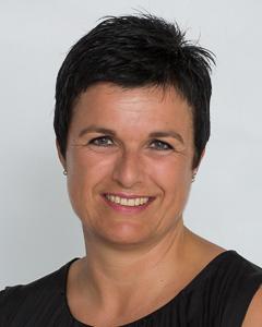 Brigitte Pfrunder-Rüttimann