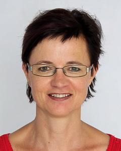 Andrea Schito-Bussmann