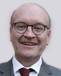 Hugo Beck