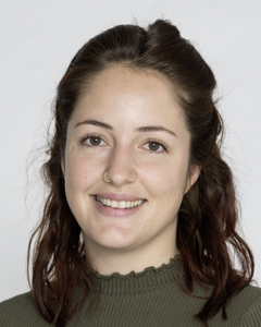Martina Höltschi