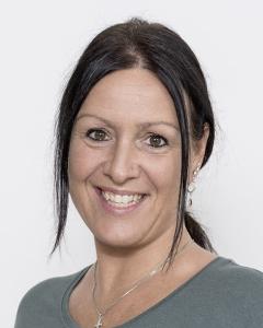 Melanie Schuler