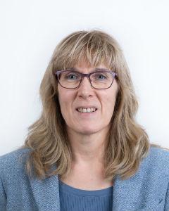 Claudia Wirsik