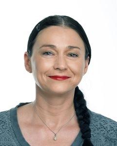 Jolante Szwagrowski