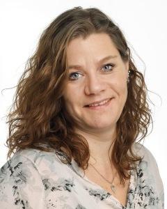 Maja Reichel
