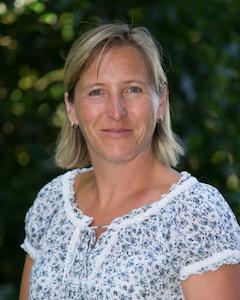 Ramsauer Corinne