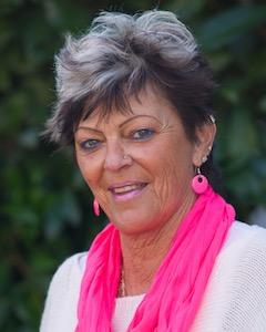 Müller Iris