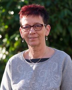 Leumann Elsbeth