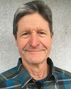 Markus Imhof