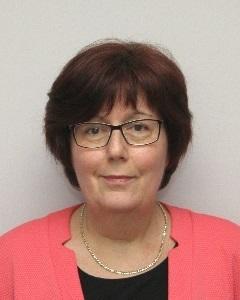 Sonja Wirth-Bodmer