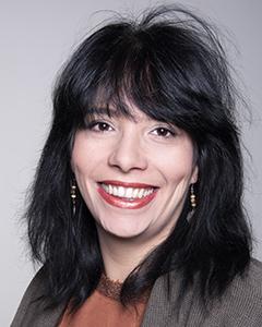 Jasmin Imfeld