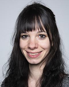 Bettina Ellena