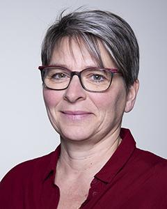 Karin Della Polla