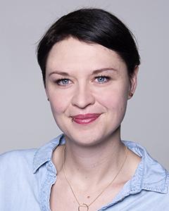 Annabelle Dähler