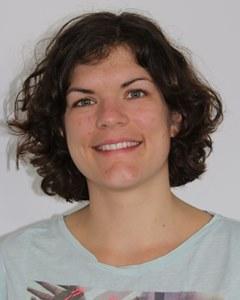 Patricia Inauen