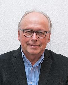 Dr. med. René Schmid