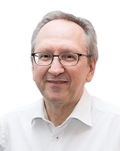 Andreas Herren