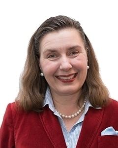 Dr. Jeannette Wibmer