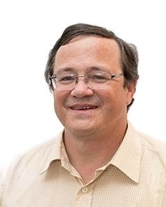 Pius Meier