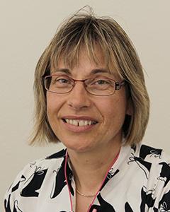 Jolanda Moser