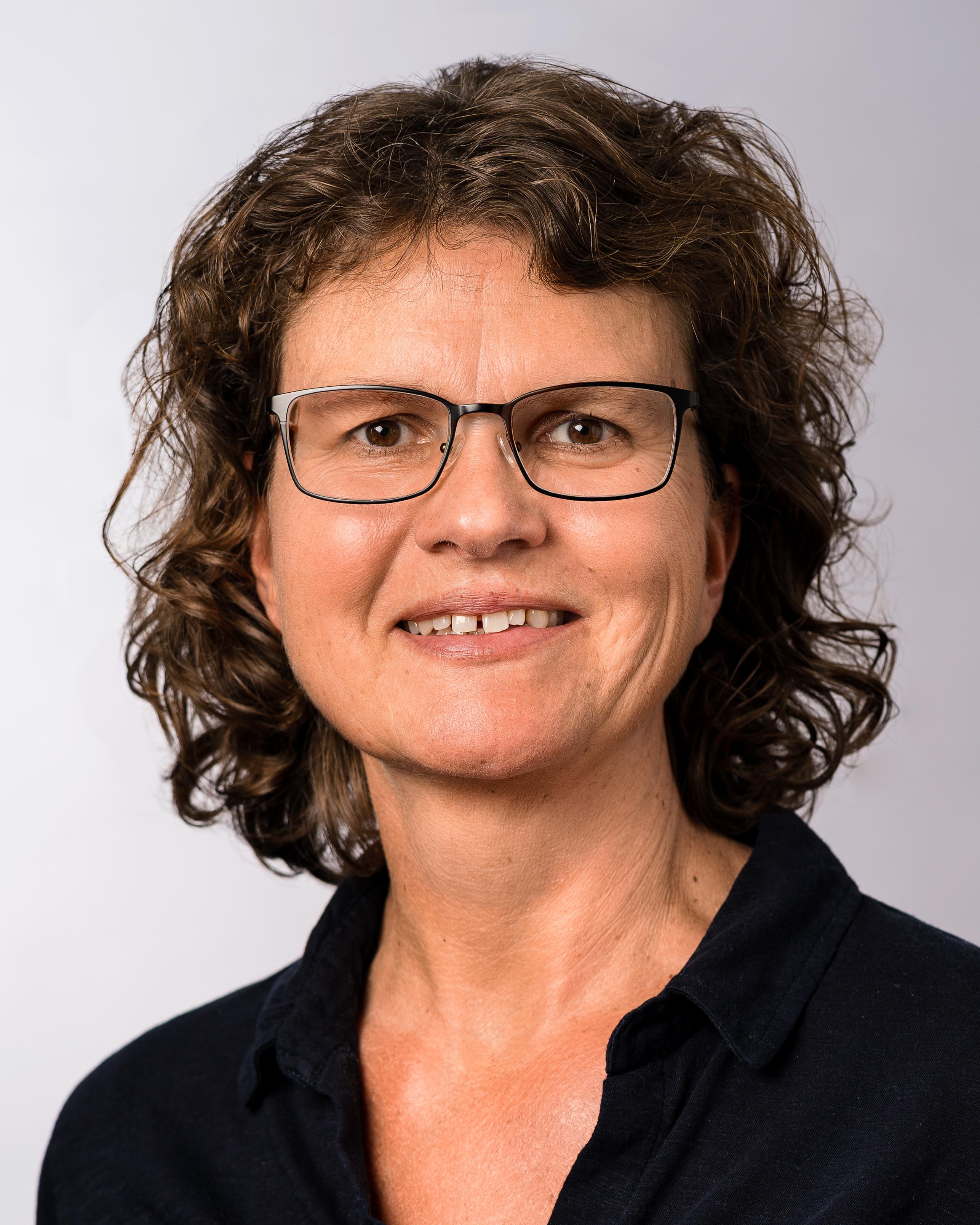 Debora Steiner