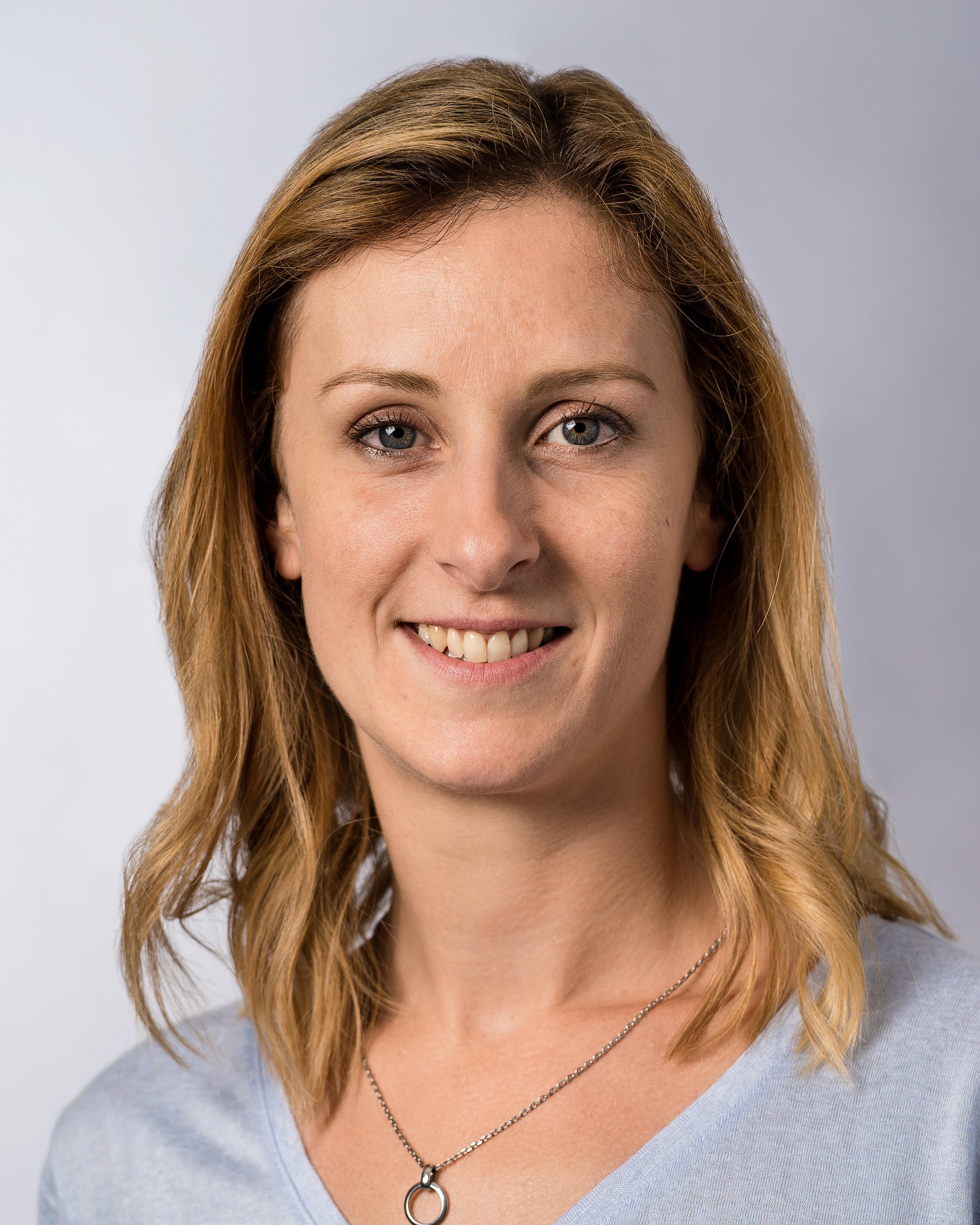 Miriam Wälchli