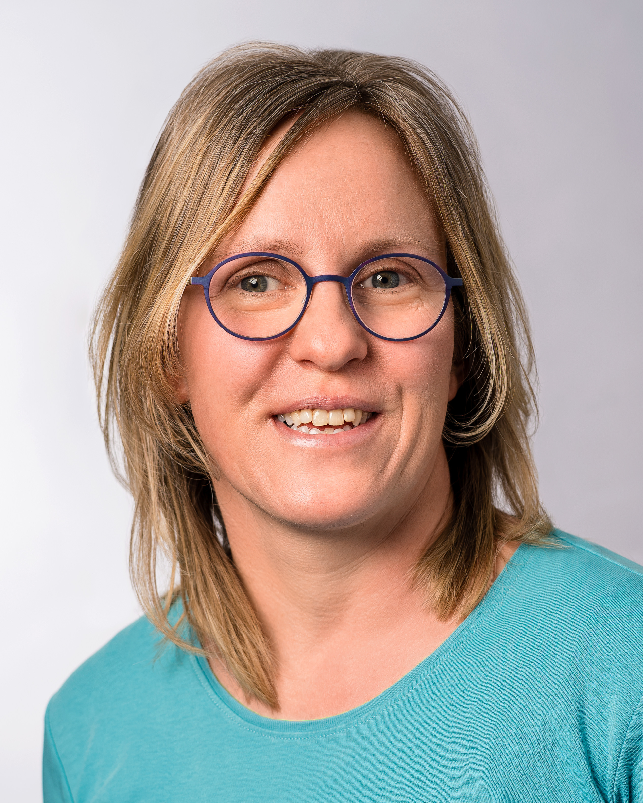 Sonja Wüthrich