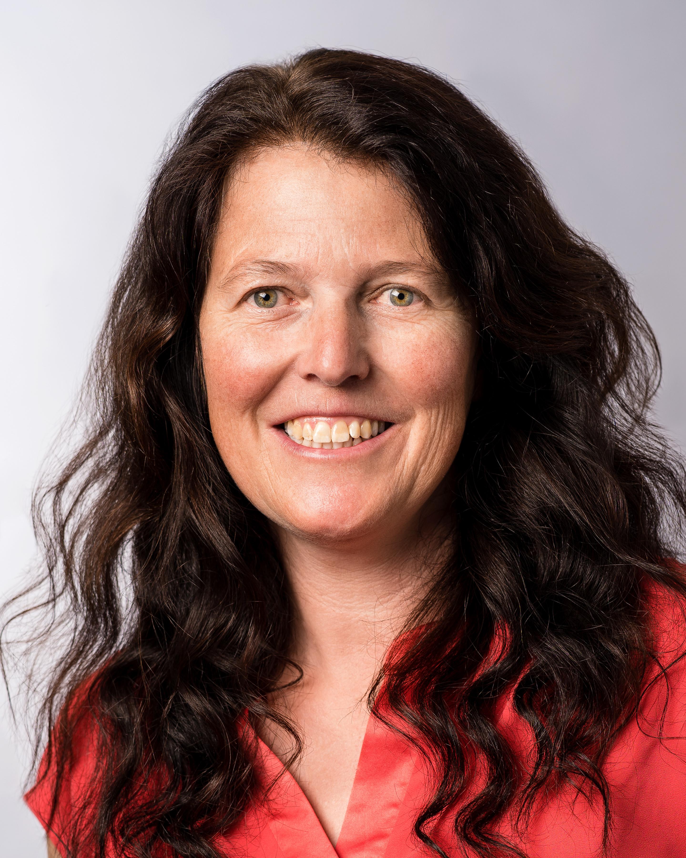 Daniela Roth