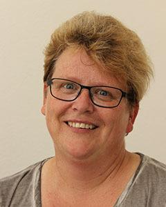 Heidi Baumgart
