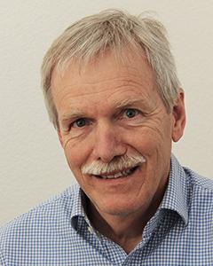 Dr. med. Andreas Meinen