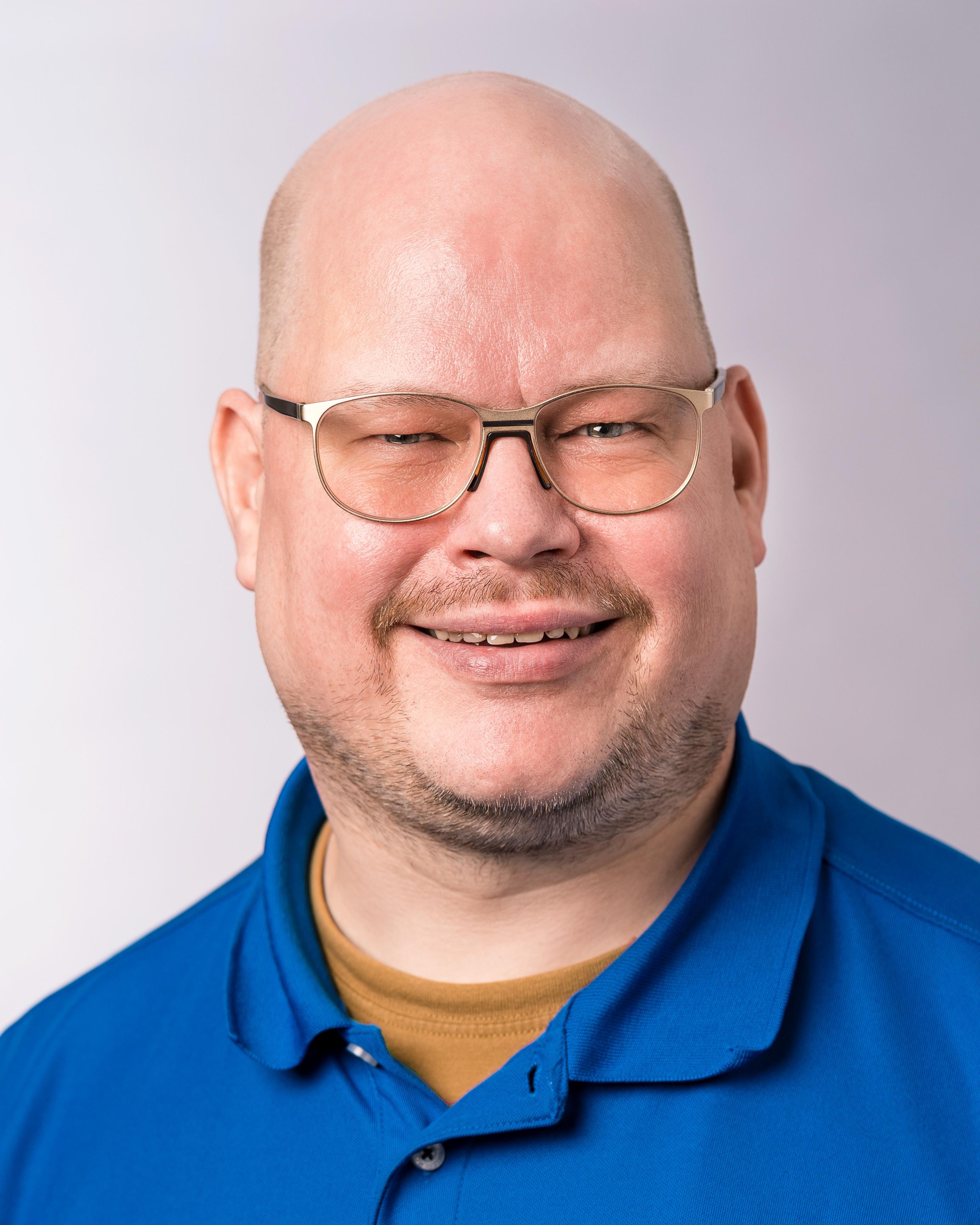 Jörg-Helge Berner