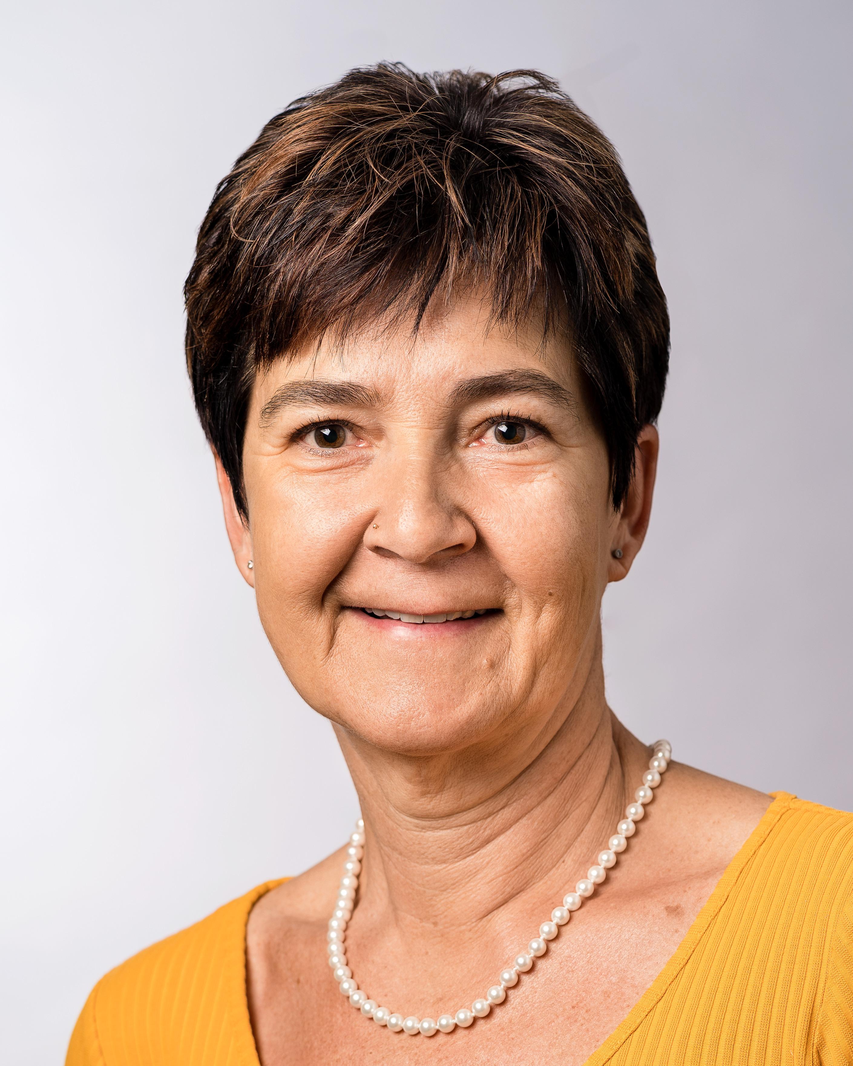 Silvia Galli