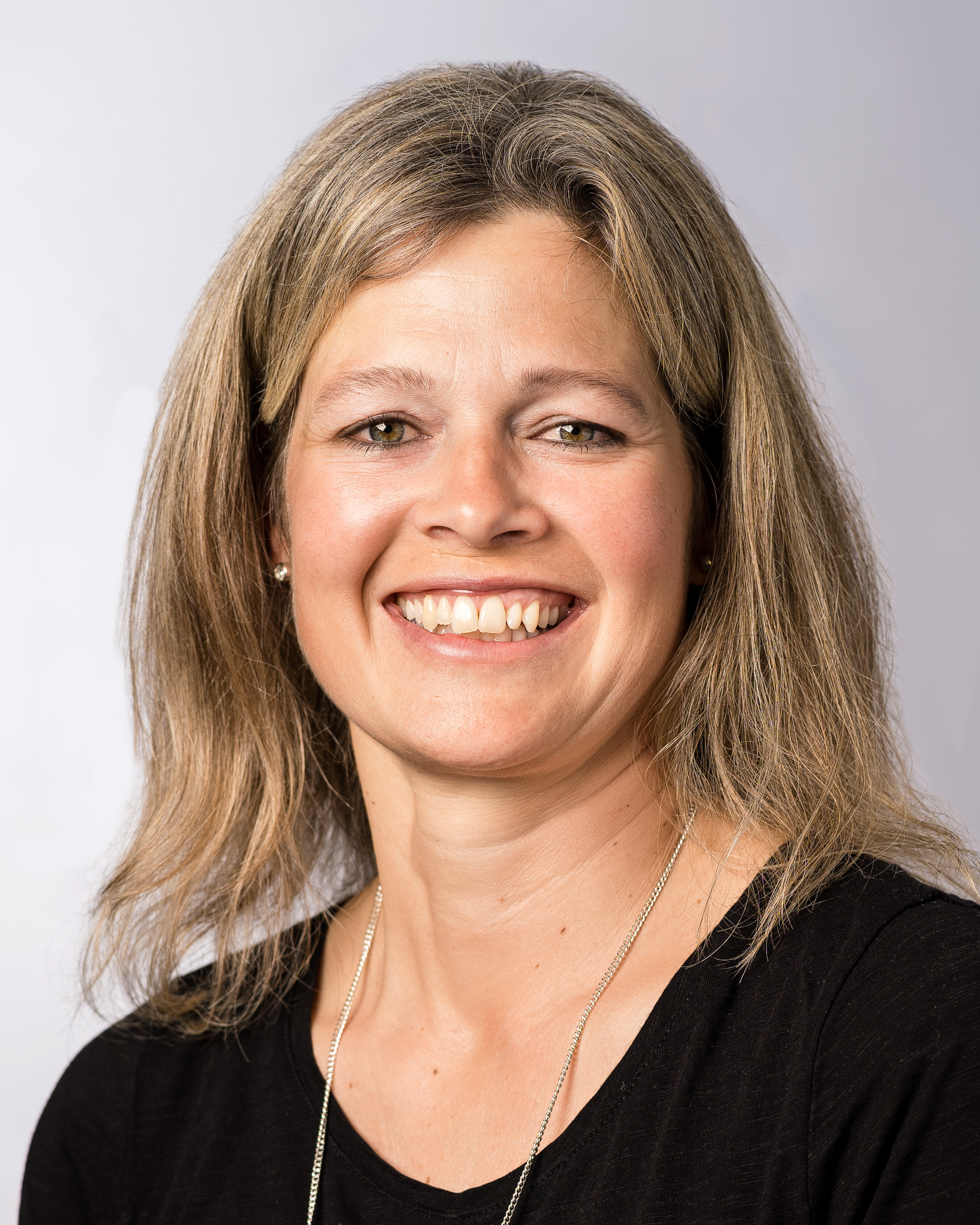 Judith Eichenberger