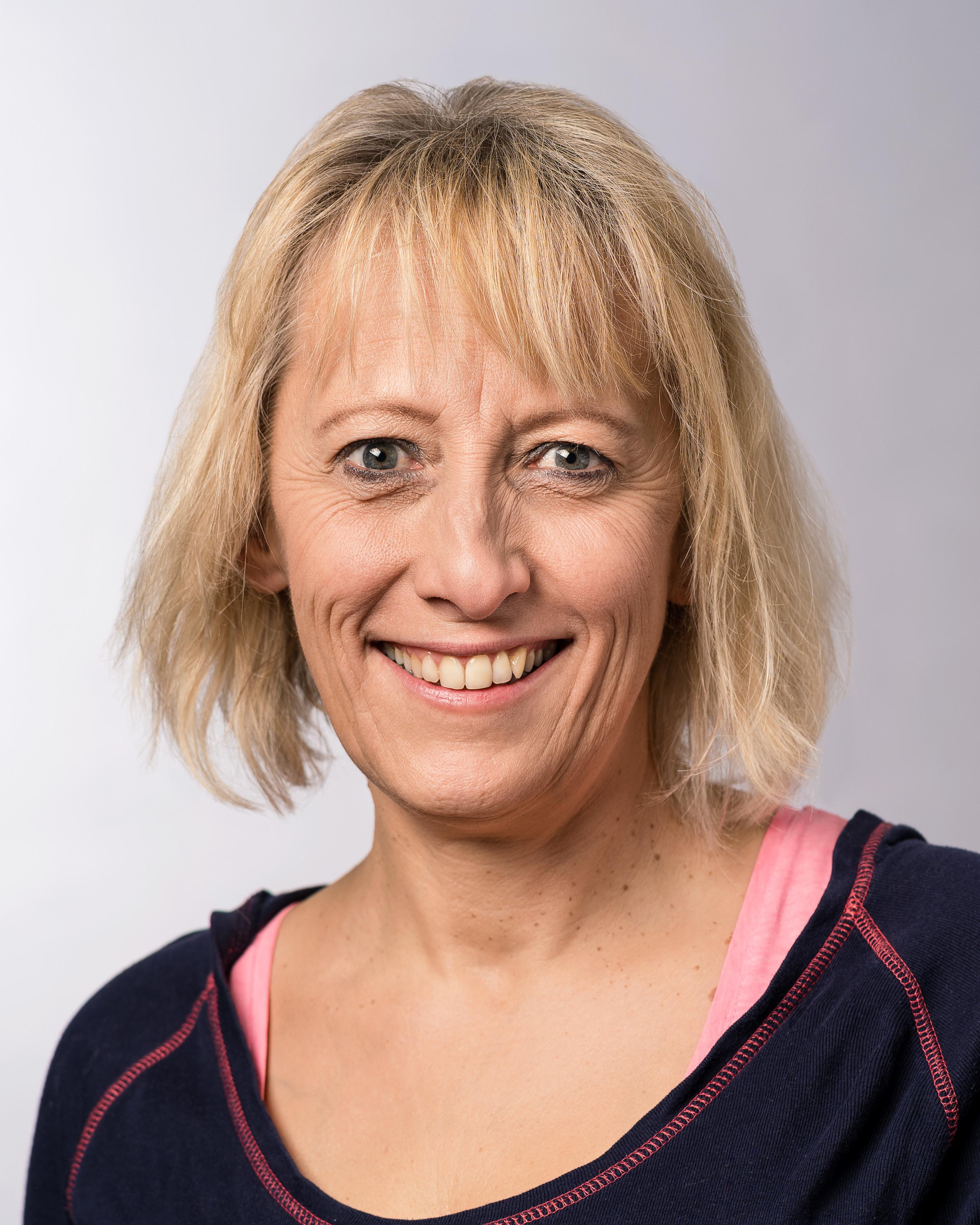 Therese Schürch