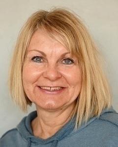 Brigitte Kaninke