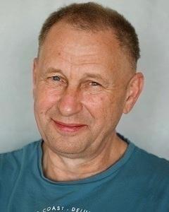 Armin Schweigler