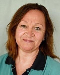 Manuela Eberhardt