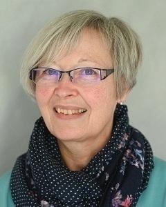 Edith Böhler