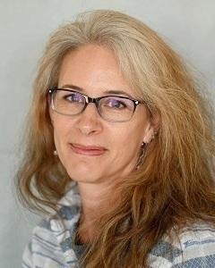 Esther Cibien