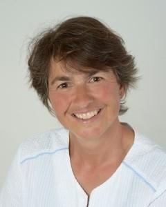 Kluser Annemarie