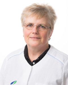 Kellenberger Priska