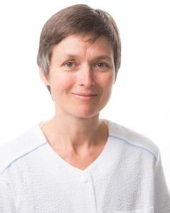 Küng Cécile