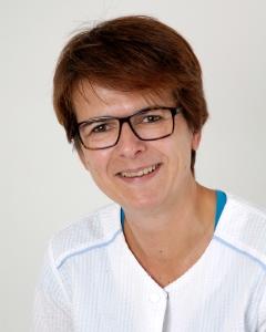 Schlumpf Claudia