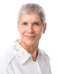 Mettler Marianne