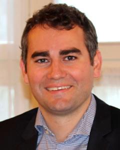 Alexander Bommeli