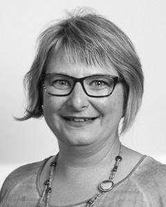 Beatrice Weiler