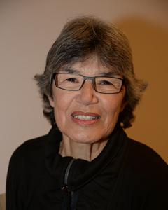 Margrit Schönenberger