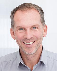 Philipp Zahner