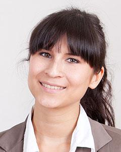 Karin Hablützel