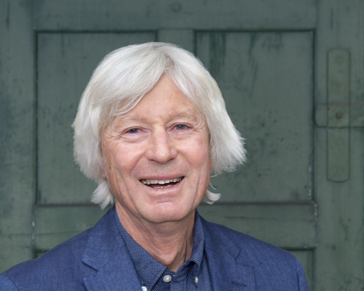 Martin Wiederkehr
