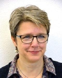 Claudia Rabadzijev